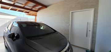 Comprar Casa / Padrão em Navegantes R$ 450.000,00 - Foto 4