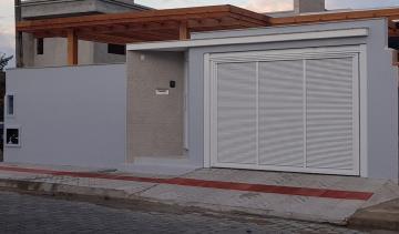 Comprar Casa / Padrão em Navegantes R$ 450.000,00 - Foto 1