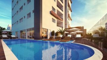 Comprar Apartamento / Padrão em Navegantes R$ 690.000,00 - Foto 12