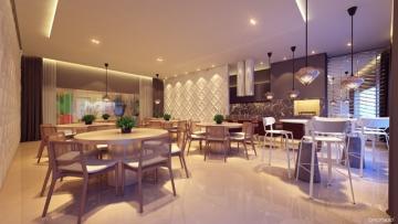 Comprar Apartamento / Padrão em Navegantes R$ 690.000,00 - Foto 18