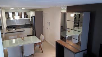 Comprar Apartamento / Padrão em Navegantes R$ 330.000,00 - Foto 5