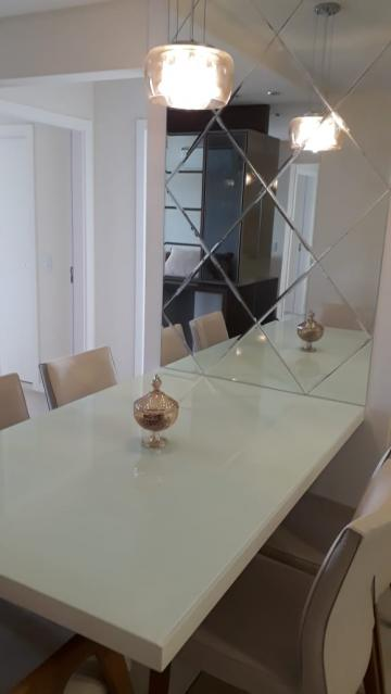 Comprar Apartamento / Padrão em Navegantes R$ 330.000,00 - Foto 6