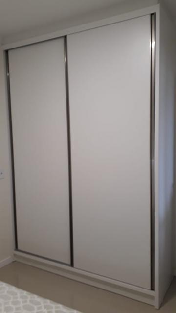 Comprar Apartamento / Padrão em Navegantes R$ 330.000,00 - Foto 9