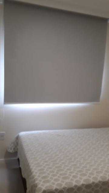 Comprar Apartamento / Padrão em Navegantes R$ 330.000,00 - Foto 12