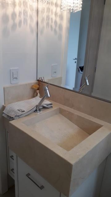 Comprar Apartamento / Padrão em Navegantes R$ 330.000,00 - Foto 17
