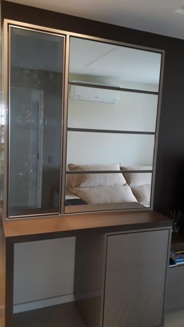 Comprar Apartamento / Padrão em Navegantes R$ 330.000,00 - Foto 20