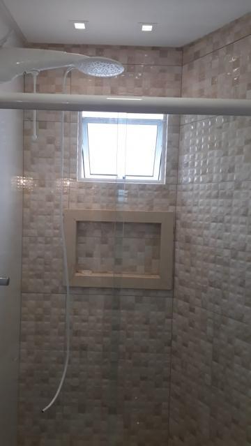 Comprar Apartamento / Padrão em Navegantes R$ 330.000,00 - Foto 21