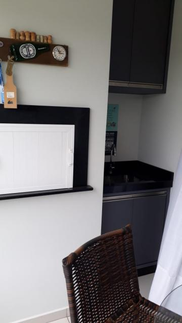 Comprar Apartamento / Padrão em Navegantes R$ 330.000,00 - Foto 25
