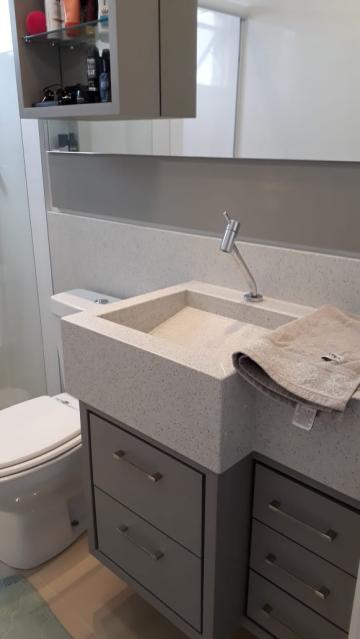 Comprar Apartamento / Padrão em Navegantes R$ 330.000,00 - Foto 30