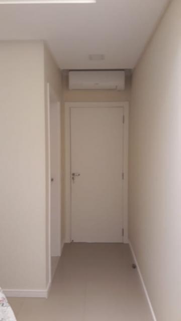 Comprar Apartamento / Padrão em Navegantes R$ 330.000,00 - Foto 31
