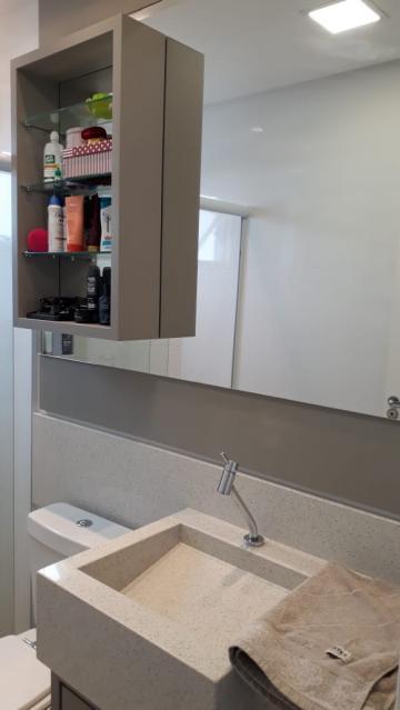 Comprar Apartamento / Padrão em Navegantes R$ 330.000,00 - Foto 32