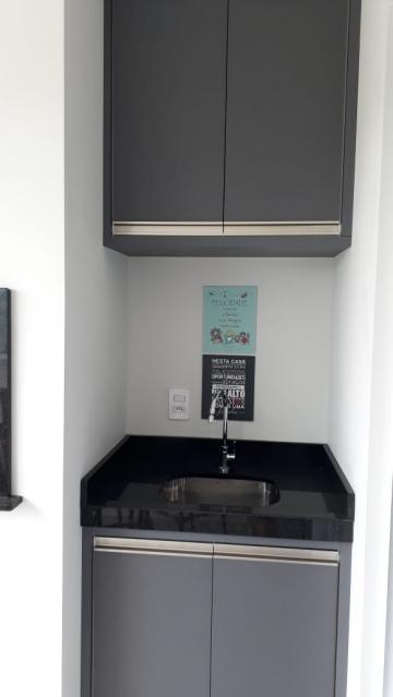 Comprar Apartamento / Padrão em Navegantes R$ 330.000,00 - Foto 33