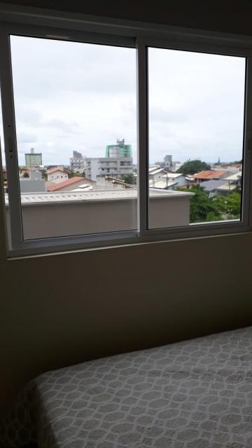 Comprar Apartamento / Padrão em Navegantes R$ 330.000,00 - Foto 38