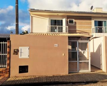 Alugar Casa / Padrão em Navegantes. apenas R$ 370.000,00
