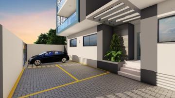 Alugar Apartamento / Padrão em Navegantes. apenas R$ 310.000,00