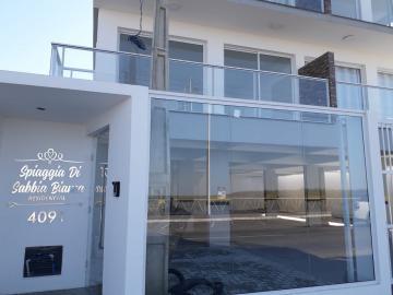 Alugar Apartamento / Padrão em Navegantes. apenas R$ 315.000,00