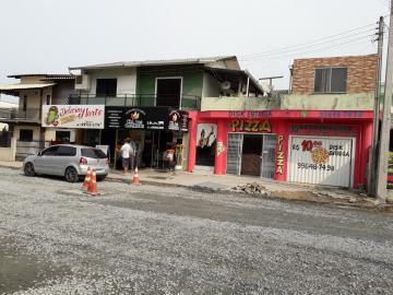 Navegantes Sao Domingos Estabelecimento Venda R$1.060.000,00  5 Vagas Area construida 270.00m2