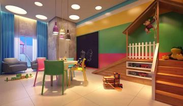 Alugar Apartamento / Padrão em Navegantes. apenas R$ 529.617,35