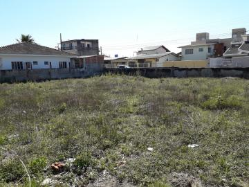 Navegantes Centro Area Venda R$850.000,00  Area do terreno 650.00m2