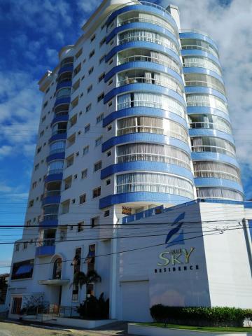 Navegantes Gravata Apartamento Venda R$1.400.000,00 Condominio R$380,00 3 Dormitorios 2 Vagas