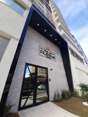 Comprar Apartamento / Padrão em Navegantes R$ 680.000,00 - Foto 2