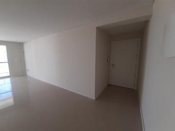 Comprar Apartamento / Padrão em Navegantes R$ 680.000,00 - Foto 6