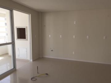 Comprar Apartamento / Padrão em Navegantes R$ 680.000,00 - Foto 7