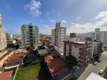 Comprar Apartamento / Padrão em Navegantes R$ 680.000,00 - Foto 11