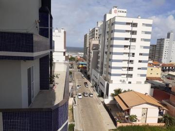 Comprar Apartamento / Padrão em Navegantes R$ 680.000,00 - Foto 12