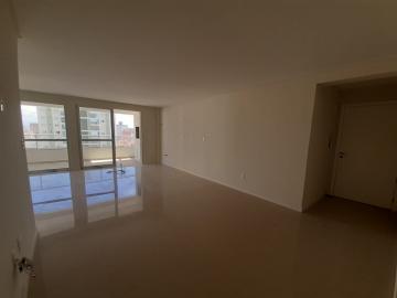 Comprar Apartamento / Padrão em Navegantes R$ 680.000,00 - Foto 14