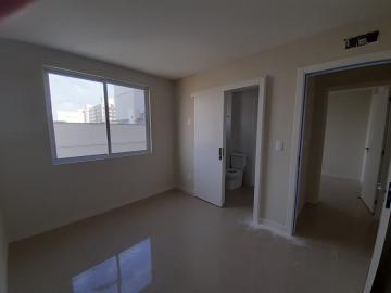 Comprar Apartamento / Padrão em Navegantes R$ 680.000,00 - Foto 19
