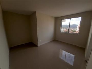Comprar Apartamento / Padrão em Navegantes R$ 680.000,00 - Foto 23