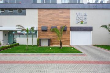 Comprar Apartamento / Padrão em Navegantes R$ 700.000,00 - Foto 2