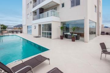 Comprar Apartamento / Padrão em Navegantes R$ 700.000,00 - Foto 3