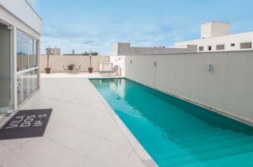 Comprar Apartamento / Padrão em Navegantes R$ 700.000,00 - Foto 4