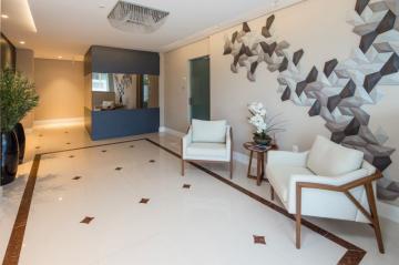 Comprar Apartamento / Padrão em Navegantes R$ 700.000,00 - Foto 5