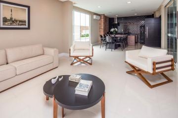 Comprar Apartamento / Padrão em Navegantes R$ 700.000,00 - Foto 6