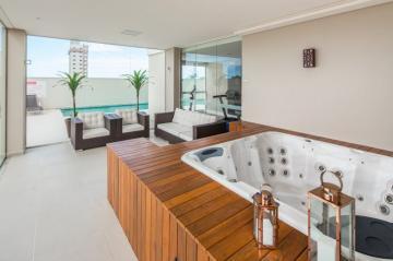Comprar Apartamento / Padrão em Navegantes R$ 700.000,00 - Foto 7