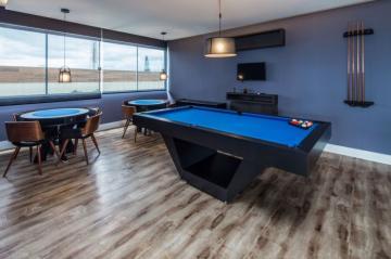 Comprar Apartamento / Padrão em Navegantes R$ 700.000,00 - Foto 9