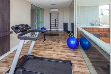 Comprar Apartamento / Padrão em Navegantes R$ 700.000,00 - Foto 11