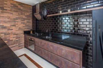 Comprar Apartamento / Padrão em Navegantes R$ 700.000,00 - Foto 12