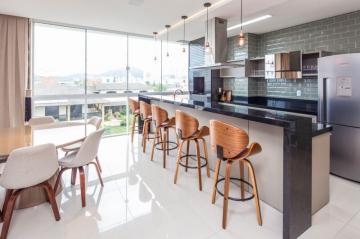 Comprar Apartamento / Padrão em Navegantes R$ 700.000,00 - Foto 13