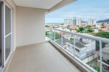 Comprar Apartamento / Padrão em Navegantes R$ 700.000,00 - Foto 15