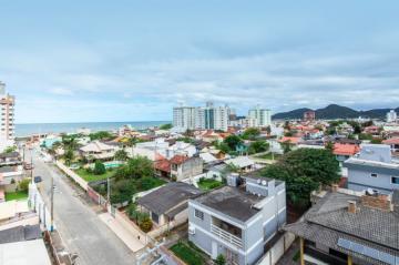 Comprar Apartamento / Padrão em Navegantes R$ 700.000,00 - Foto 16