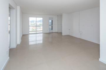 Comprar Apartamento / Padrão em Navegantes R$ 700.000,00 - Foto 19