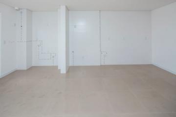 Comprar Apartamento / Padrão em Navegantes R$ 700.000,00 - Foto 20