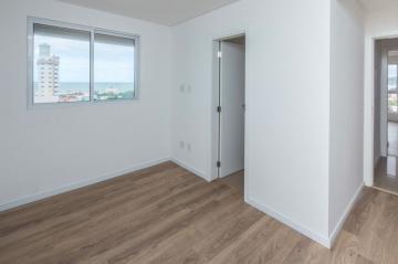 Comprar Apartamento / Padrão em Navegantes R$ 700.000,00 - Foto 21