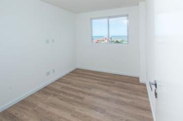 Comprar Apartamento / Padrão em Navegantes R$ 700.000,00 - Foto 24