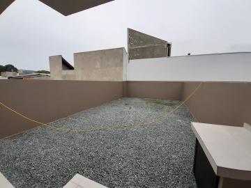 Comprar Casa / Geminada em Navegantes R$ 295.000,00 - Foto 10