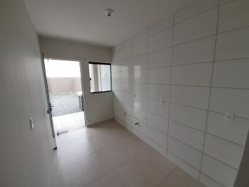 Comprar Casa / Geminada em Navegantes R$ 295.000,00 - Foto 5